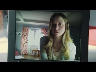 Лимб (2013) трейлер , жанр : ужасы, триллер, детектив