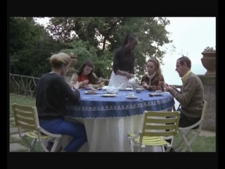 Segredos adolescentes 1980 - Secretes d'adolescentes   ����� �������-����������